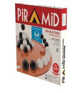 bu-bu games piramit img