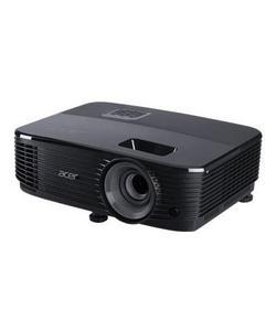 acer x1123h 3600 ansi lümen 800x600 svga 3d dlp projeksiyon cihazı img