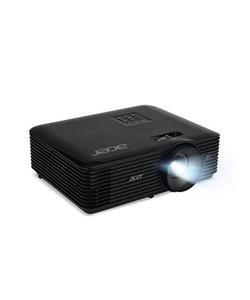 acer x1126ah 4000 lümen 800x600 svga dlp 3d projeksiyon cihazı img
