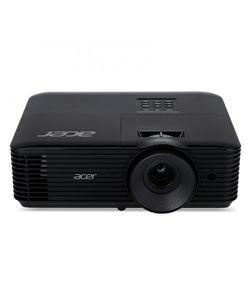 acer x138wh 3700 lümen 1280x800 wxga 3d dlp projeksiyon cihazı img