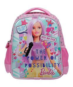 barbie anaokulu çantası brick popstar 5035 img