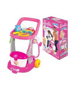barbie doktor servis arabası img