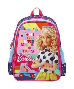 barbie i̇lkokul çantası hawk made of stars 5023 img