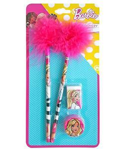 barbie kırtasiye seti b-3811 img