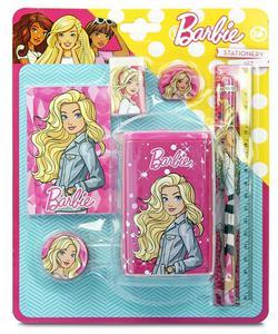 barbie kırtasiye seti b-3897 img