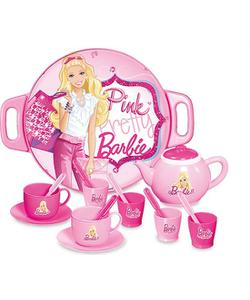 barbie tepsili çay seti img