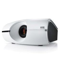 barco pfwx-51b 4750 lümen 1280x800 wxga dlp projeksiyon cihazı img