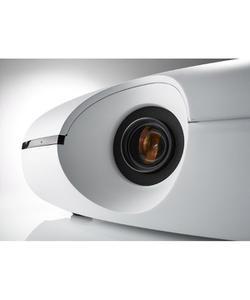barco phwx-81b 7300 ansi lümen 1280x800 çöz 1 chip dlp projeksiyon cihazı img