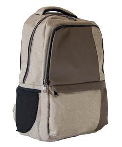 bear&dear hunter sırt çantası bej cn0067 img