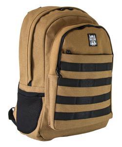 bear&dear scout sırt çantası camel cn0071 img
