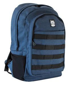 bear&dear scout sırt çantası lacivert cn0072 img