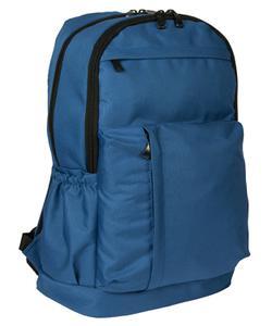 bear&deer lance sırt çantası çivit cn0134 img