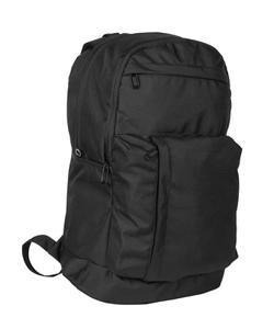 bear&deer lance sırt çantası siyah cn0137 img