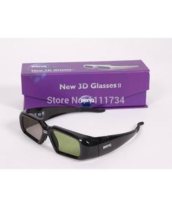 benq 3d gözlük usb charging img