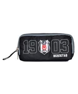 beşiktaş lisanslı kalem çantası 95458 img