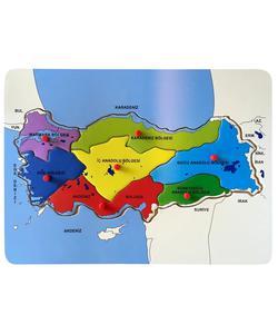 bu-bu ahşap puzzle türkiye haritası img