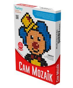 bu-bu cam mozaik gm0022 img