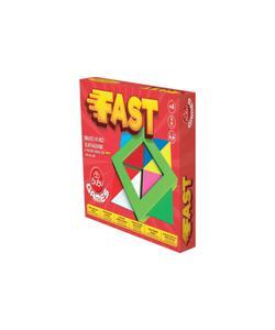 bu-bu games fast gm0043 img