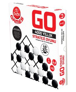 bu-bu games go gm0041 img