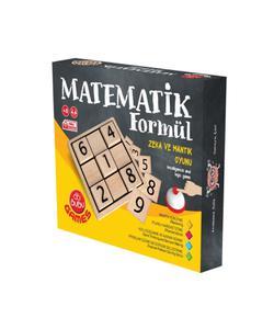 bu-bu games matematik formül gm0042 img
