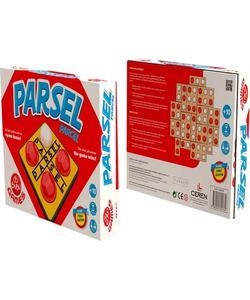 bu-bu games parsel img