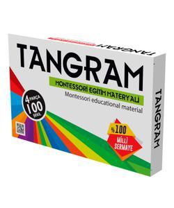 bu-bu games renkli tangram gm0015 img