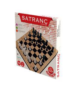 bu-bu games satranç img