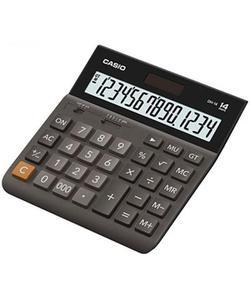 casio dh-14-bk-w-dh(cn) desk type img
