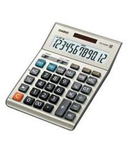 casio dm-1200bm-w-dh(cn) desk type img