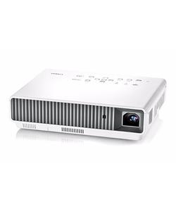 casio xj-m251 3000 lümen 1280x800 wxga laser&led projeksiyon cihazı img
