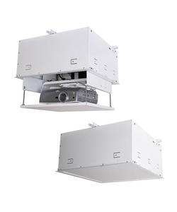 chief motorlu projeksiyon aparatı sleu2 smart lift img