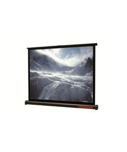 codegen mx-40 80x60cm taşınabilir  projeksiyon perdesi img