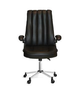 comfort yönetici koltuğu img