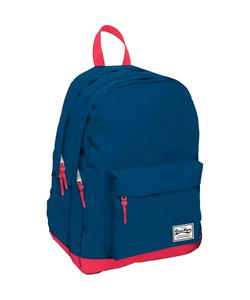 coral high sırt çantası 14138 img