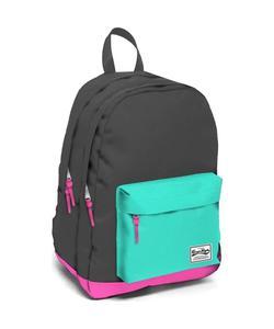 coral high sırt çantası 23162 img
