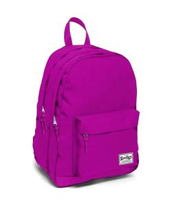 coral high sırt çantası 23163 img