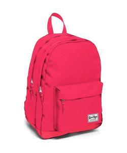 coral high sırt çantası 23166 img