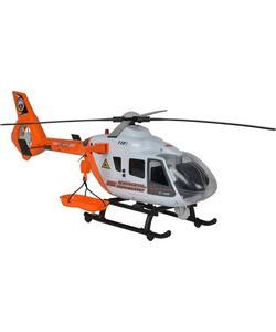 simba dickie toys rescue helicopter oyun seti img