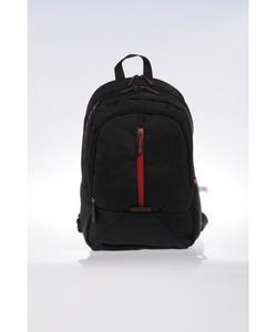 dunlop sırt çantası dpçan9507 img
