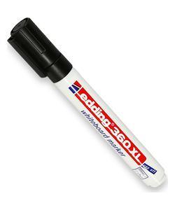 edding 360xl tahta kalemi siyah img