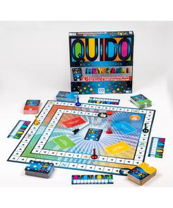 eğitici-quıdo board game img