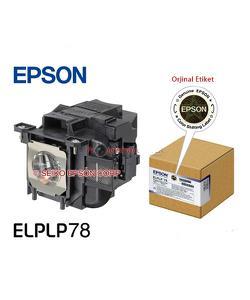 elplp78 epson projeksiyon lambası img