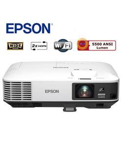 epson eb-2065 5500 lümen 1024x768 kablosuz projeksiyon img