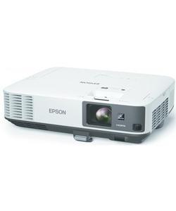 epson eb-2065 5500 lümen 1024x768 kablosuz projeksiyon cihazı img