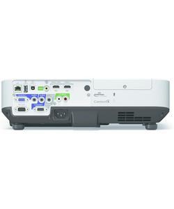 epson eb-2155w 5500 lümen 1280x800 wxga lcd projeksiyon cihazı img