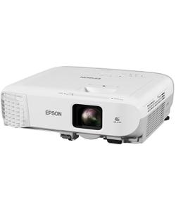 epson eb-980w 3800 lümen 1280x800 wxga lcd projeksiyon cihazı img