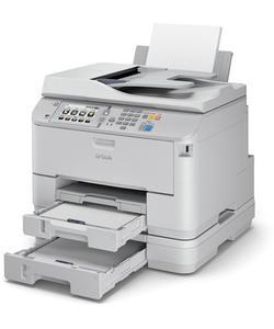 epson workforce pro wf-m5690dwf çok fonksiyonlu inkjet yazıcı img