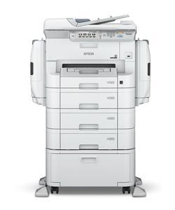 epson workforce pro wf-r8590d3twfc çok fonksiyonlu inkjet yazıcı img