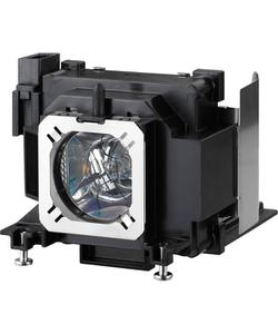 et-laa110 panasonic projeksiyon lambası img