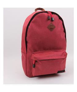 eye-q okul sırt çantası kiremit img